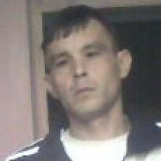 Фотография мужчины Сергей, 40 лет из г. Алмалык