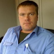 Фотография мужчины Шарик, 42 года из г. Ростов-на-Дону