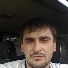 Фотография мужчины Вини, 35 лет из г. Санкт-Петербург