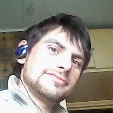 Фотография мужчины Дмитрий, 33 года из г. Гомель