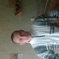 Фотография мужчины Олексей, 32 года из г. Коростень