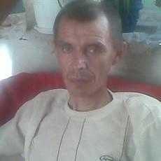 Фотография мужчины Алик, 51 год из г. Казань