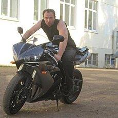 Фотография мужчины Alehandro, 34 года из г. Москва