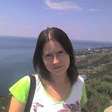 Фотография девушки Марина, 32 года из г. Днепропетровск