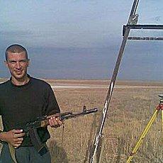 Фотография мужчины Mazda, 36 лет из г. Ульяновск