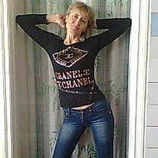 Фотография девушки Вита, 50 лет из г. Харьков