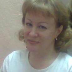 Фотография девушки Мила, 41 год из г. Харьков