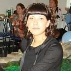 Фотография девушки Applig, 32 года из г. Новокузнецк