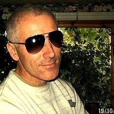 Фотография мужчины Vitaliy, 52 года из г. Киев
