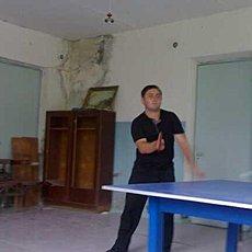 Фотография мужчины Zviadi, 35 лет из г. Кутаиси