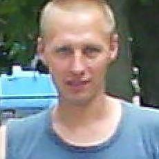 Фотография мужчины Андрей, 47 лет из г. Каланчак