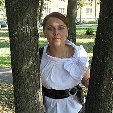 Фотография девушки Anya, 31 год из г. Ижевск