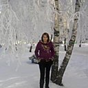 Александровна, 29 лет