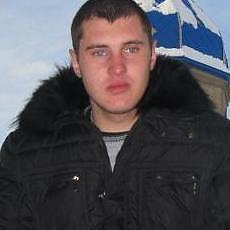 Фотография мужчины Сашок, 31 год из г. Каменец-Подольский