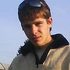 Фотография мужчины Леонид, 30 лет из г. Минск