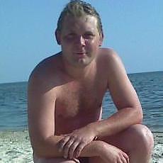 Фотография мужчины Иван, 35 лет из г. Кривой Рог