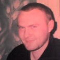 Фотография мужчины Макс, 40 лет из г. Павлоград