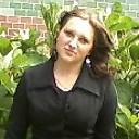 Тоничка, 27 лет