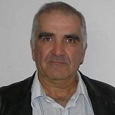 Фотография мужчины Миша, 55 лет из г. Ереван