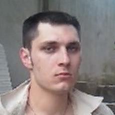 Фотография мужчины Viktor, 33 года из г. Сочи