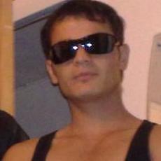 Фотография мужчины Sherzod, 30 лет из г. Казань