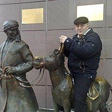 Фотография мужчины Гена, 53 года из г. Москва