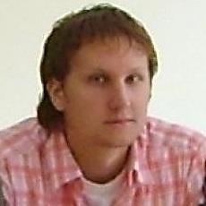 Фотография мужчины Ник, 37 лет из г. Москва