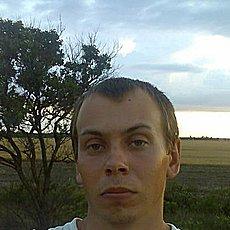 Фотография мужчины Sergey, 28 лет из г. Нижнегорский