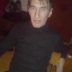 Фотография мужчины Николай, 43 года из г. Осиповичи