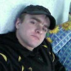 Фотография мужчины Sacha, 33 года из г. Седельниково