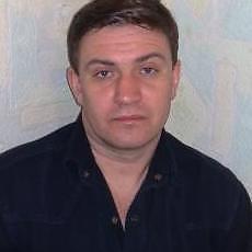Фотография мужчины Ndr, 47 лет из г. Невинномысск