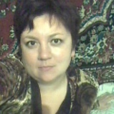 Фотография девушки Nata, 39 лет из г. Зыряновск