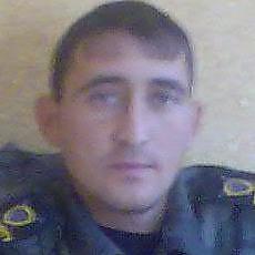 Фотография мужчины Rinat, 33 года из г. Ташкент