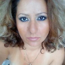 Фотография девушки Кука, 44 года из г. Москва