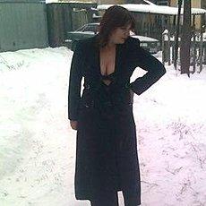Фотография девушки Света, 45 лет из г. Острогожск