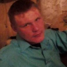 Фотография мужчины Санечек, 28 лет из г. Саранск