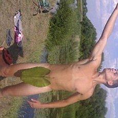 Фотография мужчины Stipashka, 29 лет из г. Москва