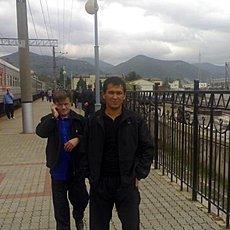 Фотография мужчины Shkuhrat, 37 лет из г. Астрахань