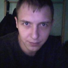 Фотография мужчины Паша, 36 лет из г. Тула