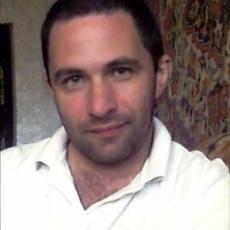 Фотография мужчины Николай, 41 год из г. Могилев