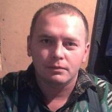 Фотография мужчины Nil, 41 год из г. Ижевск