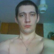 Фотография мужчины Oleg, 35 лет из г. Воркута