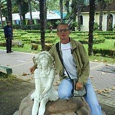 Фотография мужчины Последнийгерой, 45 лет из г. Новороссийск
