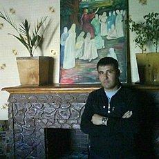 Фотография мужчины Шерали, 34 года из г. Нижний Новгород