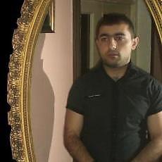 Фотография мужчины Rafael, 32 года из г. Иркутск