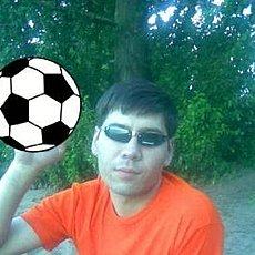 Фотография мужчины Шерзод, 33 года из г. Фергана