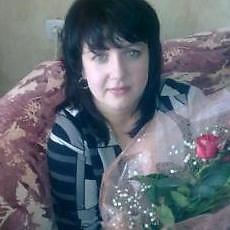 Фотография девушки Lepetuny, 46 лет из г. Комсомольск-на-Амуре