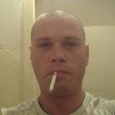 Фотография мужчины Илья, 36 лет из г. Красноперекопск