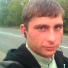 Фотография мужчины Дима, 27 лет из г. Фастов