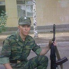Фотография мужчины Вано, 31 год из г. Воронеж